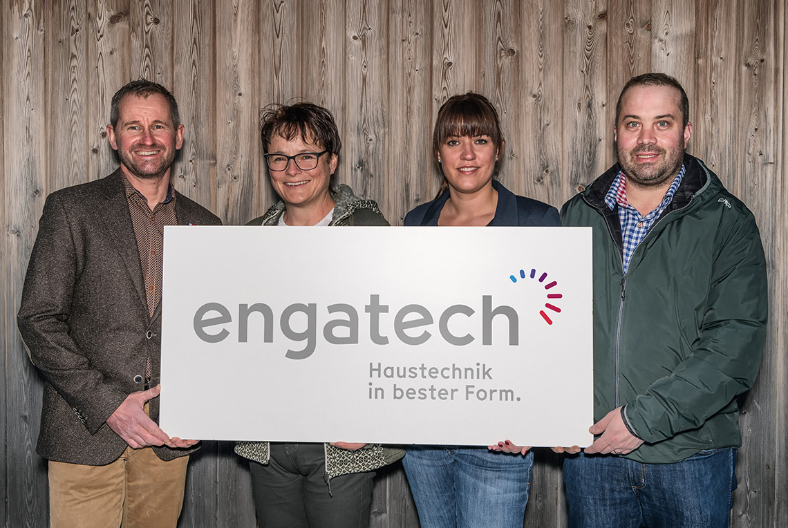 engatech Team
